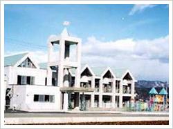 佐久南幼稚園